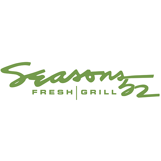 Seasons 52 Logo