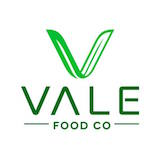 Vale Food Co - Tampa Logo
