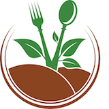 Farmacy Vegan Kitchen & Bakery (Tampa) Logo