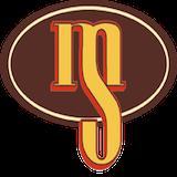 Mama's Soul Food Restaurant Logo