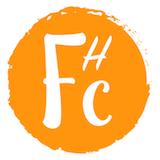 HEALTHY N' FRESH LLC Logo