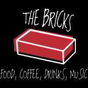 Bricks Logo