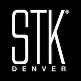 STK DENVER Logo