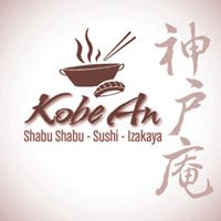 Kobe An Lohi Logo