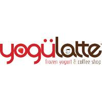 Yogülatte Logo