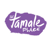 The Tamale Place Logo