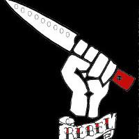 Rebel Restaurant Logo