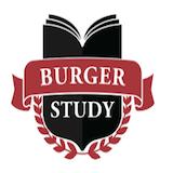 Burger Study Logo