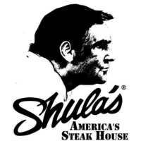 Shula's Steakhouse Logo