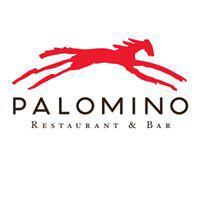 Palomino Indianapolis Logo