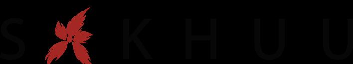 Sakhuu Thai & Lao Cuisine Logo