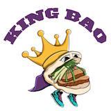 King Bao Logo