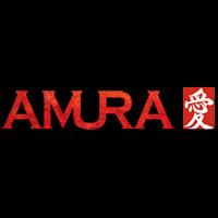 Amura Logo