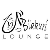 Bikkuri Sushi Logo