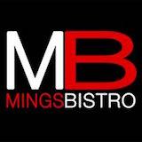 Mings Bistro Logo