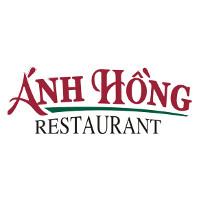 Anh Hong Logo