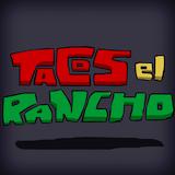 Tacos El Rancho - Downtown, Orlando, FL Logo