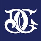 DoveCote Restaurant Logo
