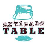 Artisan's Table Logo