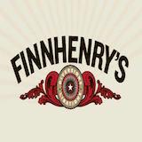 Finn Henry's Logo