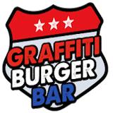 Graffiti Junktion (Church Street) Logo