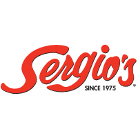 Sergios Restaurant Logo