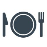 Ember (Orlando) Logo