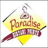 Paradise Biryani Pointe (W Bell Rd Glendale, AZ) Logo