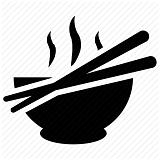 Island Teriyaki Logo