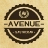 Avenue Gastrobar Logo
