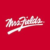 Mrs Field's Cookies Logo