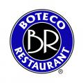 Boteco Restaurant Logo