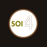 Soi 4 Bangkok Logo