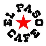 El Paso Cafe Logo
