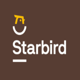 Starbird Logo