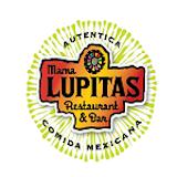 Mama Lupita's (6550 W Glendale Ave #14) Logo