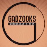 Gadzooks Enchiladas & Soup (Phoenix 7th St) Logo