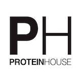 Protein House (3141 E Indian School Rd) Logo