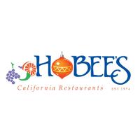 Hobee's Sunnyvale Logo