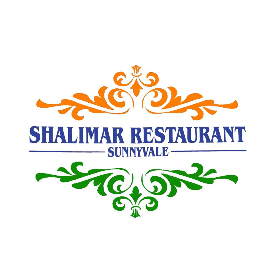 System Shalimar Restaurant Logo