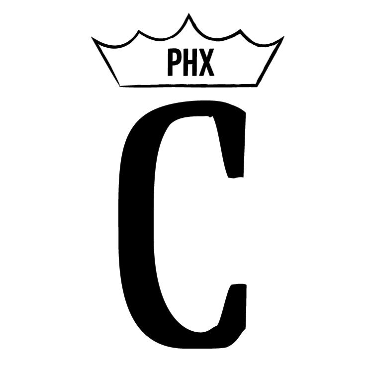 The Coronado Logo