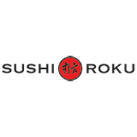 Sushi Roku Logo