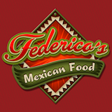 Federico's Mexican Food (3433 W Camelback) Logo