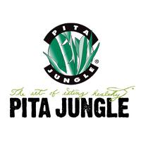 Pita Jungle (Downtown Phoenix) Logo
