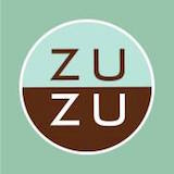 Café ZuZu Logo