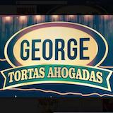 Tortas Ahogadas George Logo