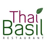 Thai Basil Signature (1st Ave & Adams) Logo