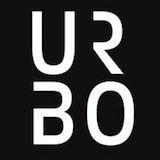 URBO | Urban Bodega Logo