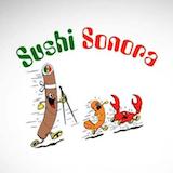 Sushi Sonora (N 32nd St) Logo