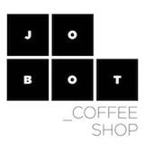 Jobot Coffee & Bar Logo